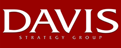 Davis Strategy Group